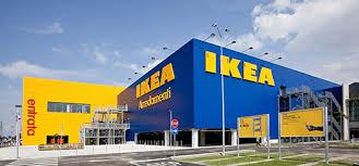 My favorites: @Ikea